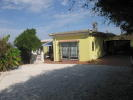 2 bed house for sale in Andalusia, Malaga, Coín