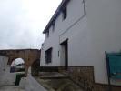 2 bed Town House in Yunquera, Málaga...