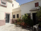 5 bedroom Town House for sale in Coín, Málaga, Andalusia