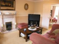 6 bed Detached house for sale in Calne, Wiltshire