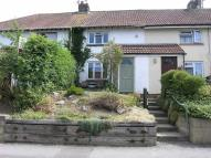 3 bed Terraced property in Anchor Road, Calne, Calne