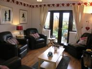 4 bed Terraced home for sale in Calne, Wilts