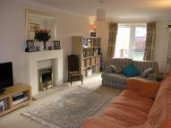 4 bedroom semi detached house for sale in Lansdowne Park, Calne...