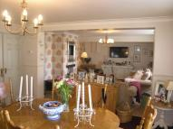 4 bedroom semi detached home for sale in Calne, Wiltshire