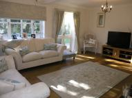 4 bedroom Detached home for sale in South Calne, Calne...