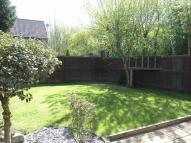 4 bedroom semi detached property in Chilvester Park, Calne...