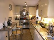 semi detached home for sale in Calne, Wiltshire