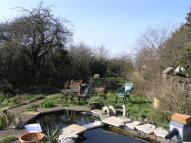 3 bed semi detached house for sale in Calne, Wilts