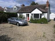 Quemerford Semi-Detached Bungalow for sale