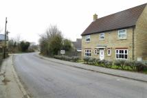 5 bedroom Detached house in Tawney Close, Chippenham...