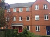 3 bed property in Westminster Avenue...