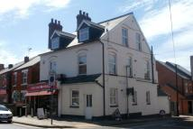 2 bedroom Flat to rent in Derby Road, Stapleford...