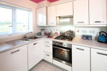 new Apartment for sale in Steley Way, Prescot, L34