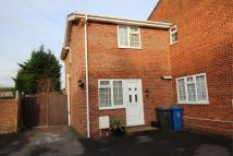 2 bed semi detached home to rent in Florence Ave
