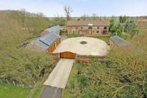 6 bed Detached house in School Lane...