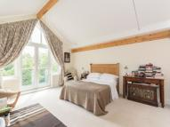 5 bed house in Pullens Field (Short...