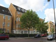 2 bed Flat for sale in Chandler Way, Peckham...