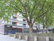 Flat for sale in Aberfeldy House John...