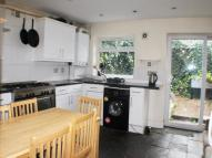 4 bed home for sale in Elmington Road...