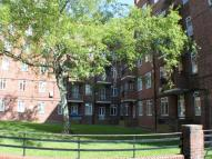 Flat for sale in Laing House Comber Grove...