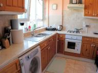 Flat for sale in Walters House Lettsom...