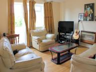 3 bedroom Flat for sale in Witham House Crawford...
