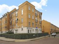 2 bedroom Flat for sale in Lynbrook Grove, Peckham...