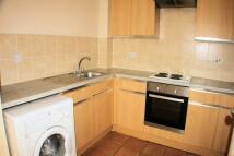 Flat for sale in Havil Street, Camberwell...
