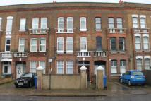 Southampton Way Flat for sale