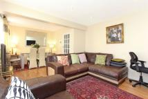 Flat for sale in Osprey House Pelican...
