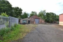 Commercial Property in Hall House Lane, Leigh...