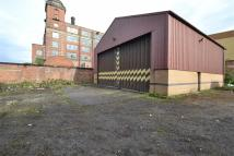 Commercial Property to rent in Hall House Lane, Leigh...