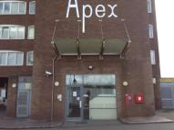 Apartment for sale in The Apex, City Centre