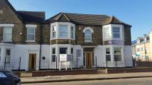 5 bedroom Flat for sale in Lincoln Road, City Centre