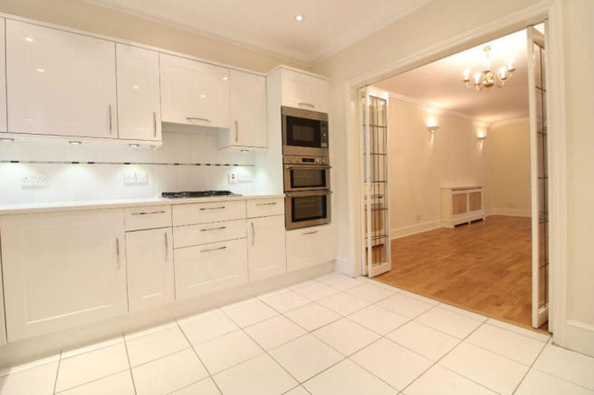 kitchen2belsize.jpg