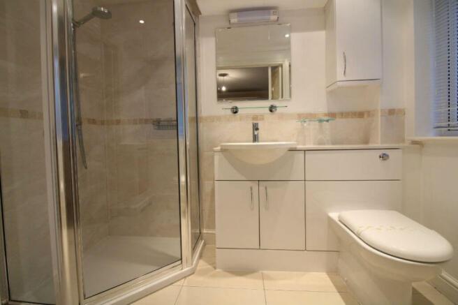 bathroom2belsize.jpg
