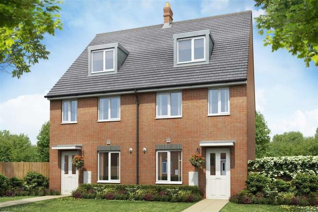 Taylor-Wimpey-Exterior-Ashton-3-bedroom-home
