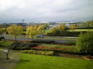 2 bed Flat to rent in Lakeside Boulevard...