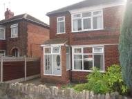 2 bedroom semi detached home in St Domanics Close...