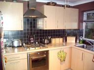 3 bedroom semi detached property to rent in Kendal Crescent...