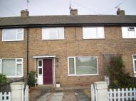 3 bedroom home to rent in Brabbs Avenue, Hatfield...