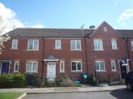 3 bed Terraced home for sale in Waterside View...
