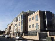 2 bed Flat in Luxaa Apartments, Balby...