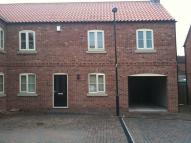 3 bedroom property to rent in 9 Waverly Court Thorne...
