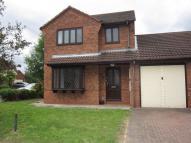 3 bedroom Detached house to rent in Studcross, Epworth...