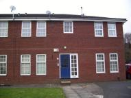 2 bedroom Flat in Arden Gate, Balby...