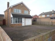 3 bed Detached property for sale in Clovelly Road...