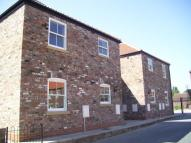 2 bed Flat to rent in Hennessey Court...