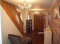 Detached house to rent in Old Epworth Road East...