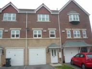 3 bedroom Town House to rent in Cavalier Court...